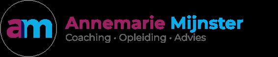 Coaching Annemarie Mijnster
